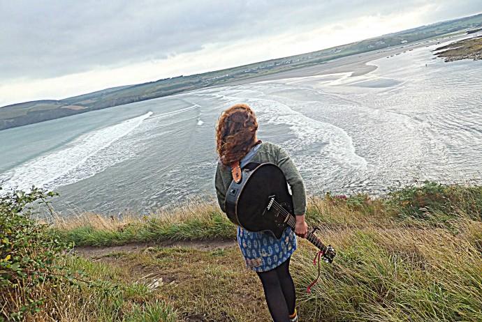 Seaside seasion